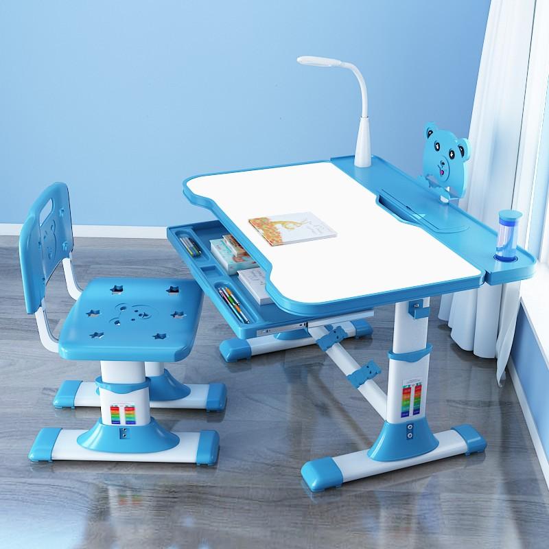Детские столы и стулья Артикул 605902582454
