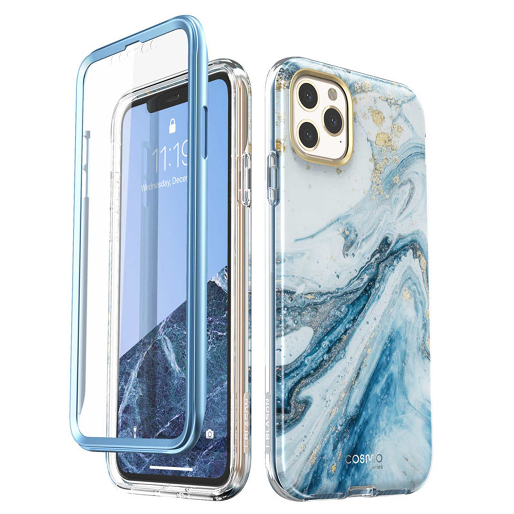I-BLASON For iPhone 11 Pro Case 5.8