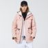 Snowboard clothing men and women outdoor waterproof warmth thickening tooling ski clothing winter tourism snow clothing in Northeast Snow Town