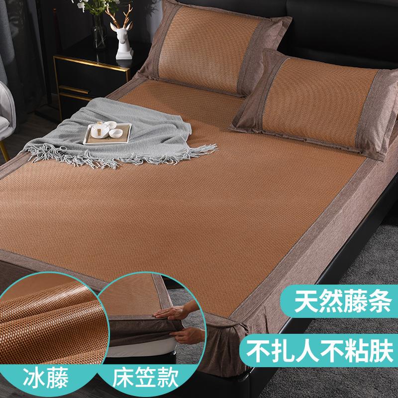 Декоративные одеяла и подушки / Прикроватные коврики Артикул 653989508790