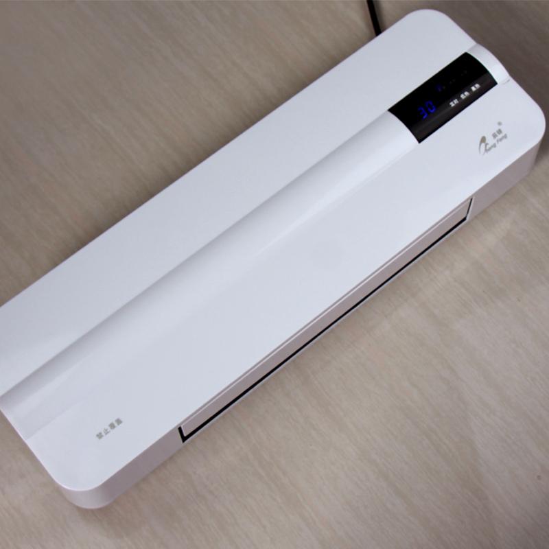 型制热空调扇冷暖两用气暖风机浴10月28日最新优惠