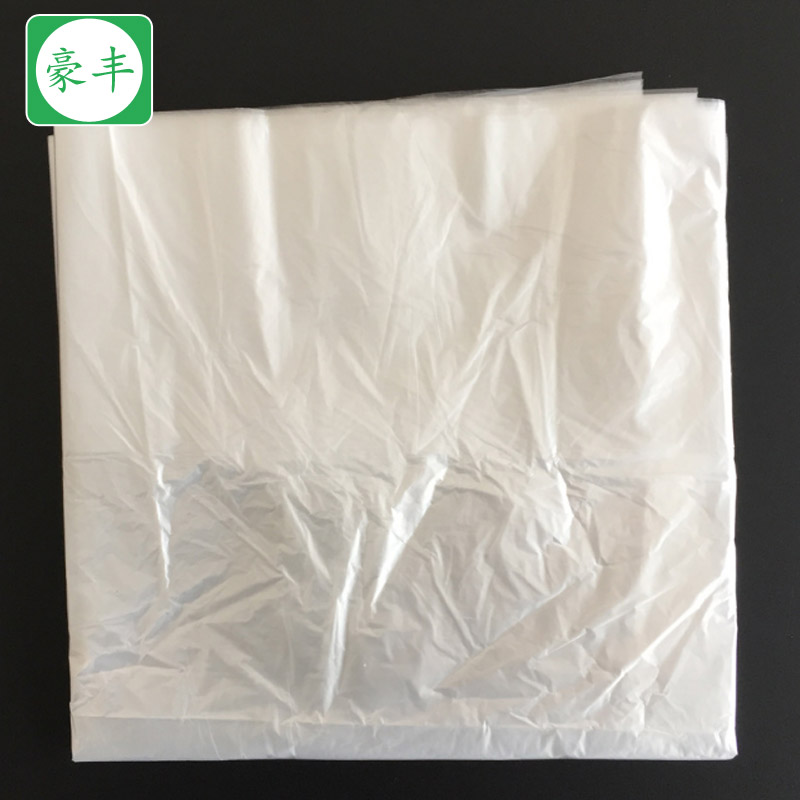 18.9l 5 gallon barreled water outer packing bag dust proof bag membrane bag pure water bucket plastic bag 1000