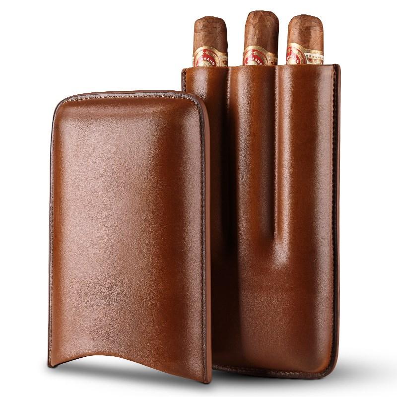 Ящики для сигар Артикул 641709152718