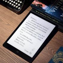 kindelkpw4亚马逊电子书阅读器代10第经典版Paperwhite4Kindle全新期分期免息12