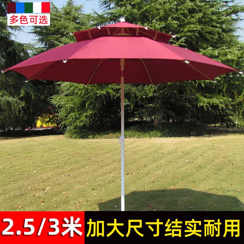 Зонты / Навесы от дождя и солнца Артикул 604249797345