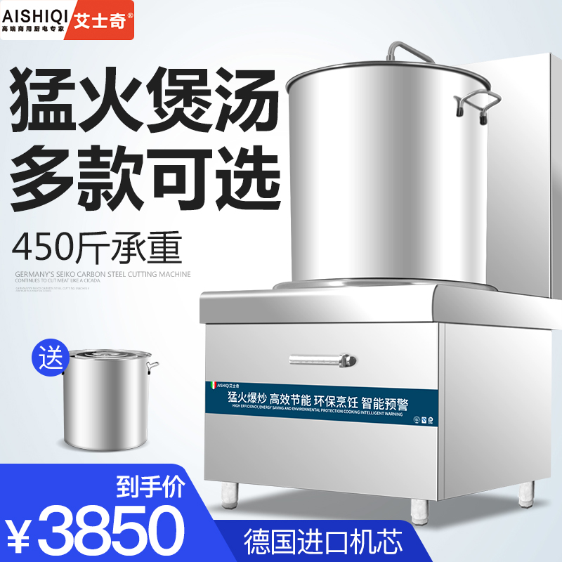 Промышленное пищевое оборудование Артикул 617471153648