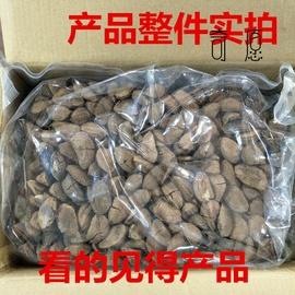 2019年新货 新疆特产干果 鲍鱼果 沙漠果 坚果 炒货 1斤装 包邮图片