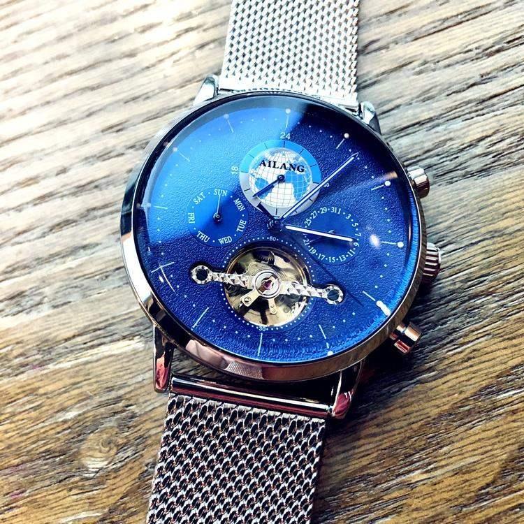 Наручные часы Артикул 639021061792