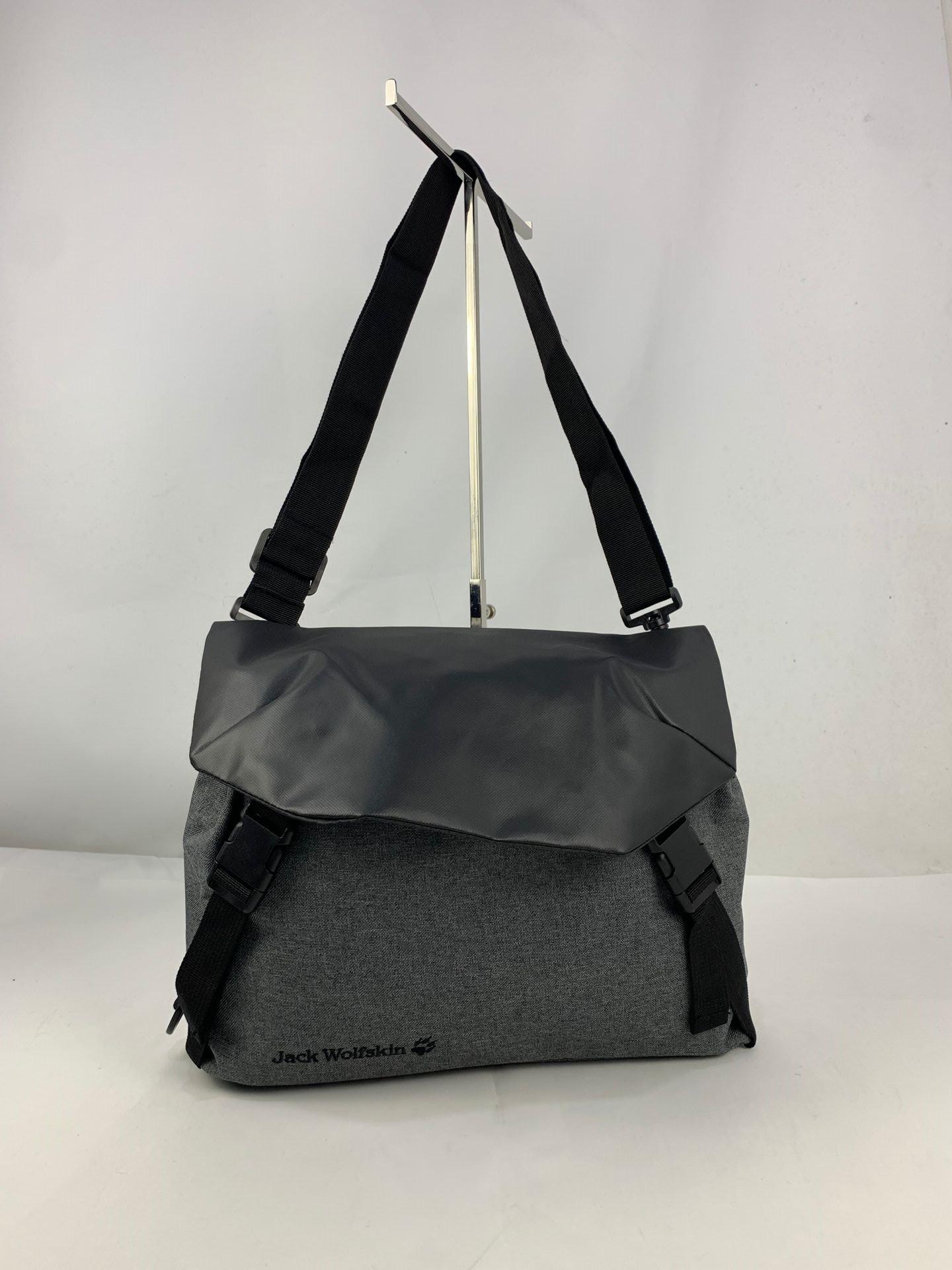 Foreign trade original order back goods Backpack Laptop Backpack mens and womens leisure travel schoolbag Sports Backpack