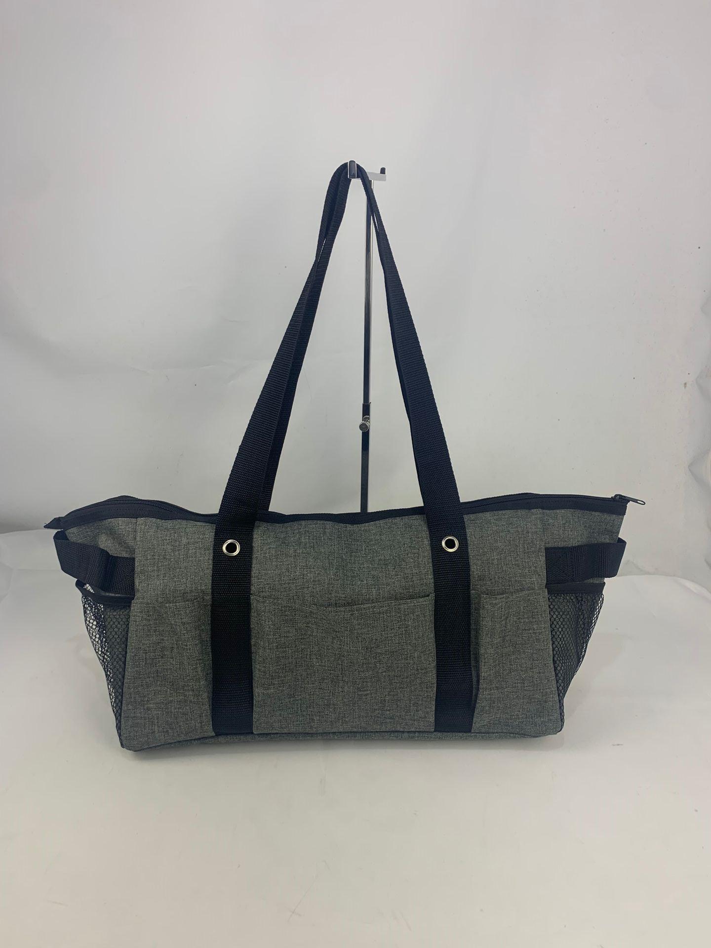 特別価格の旅行カバンは男女の大容量のリュックサックです。出張近距離旅行鞄フィットネス収納バッグです。