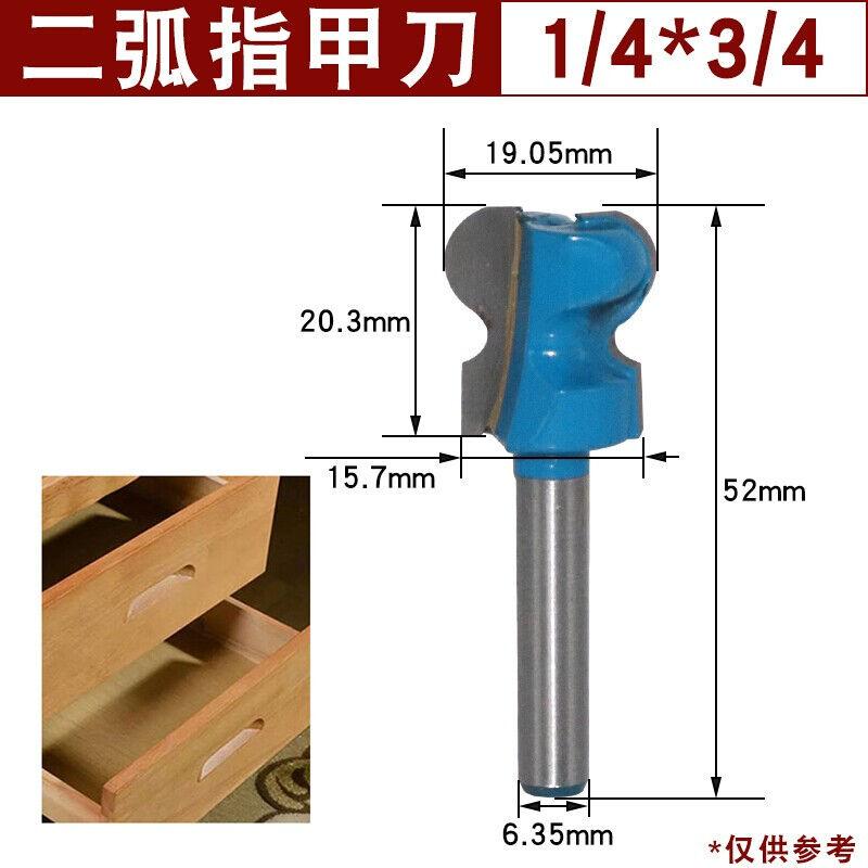 Наборы ножей для кухни Артикул 655514710994