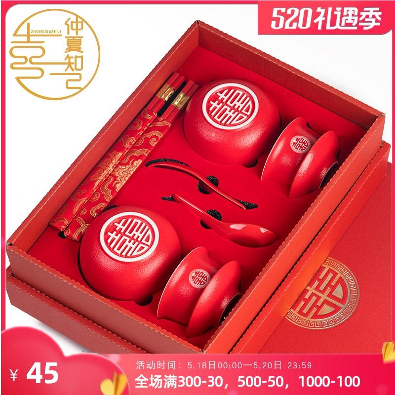 Подарочные наборы детских средств Артикул 606569077997