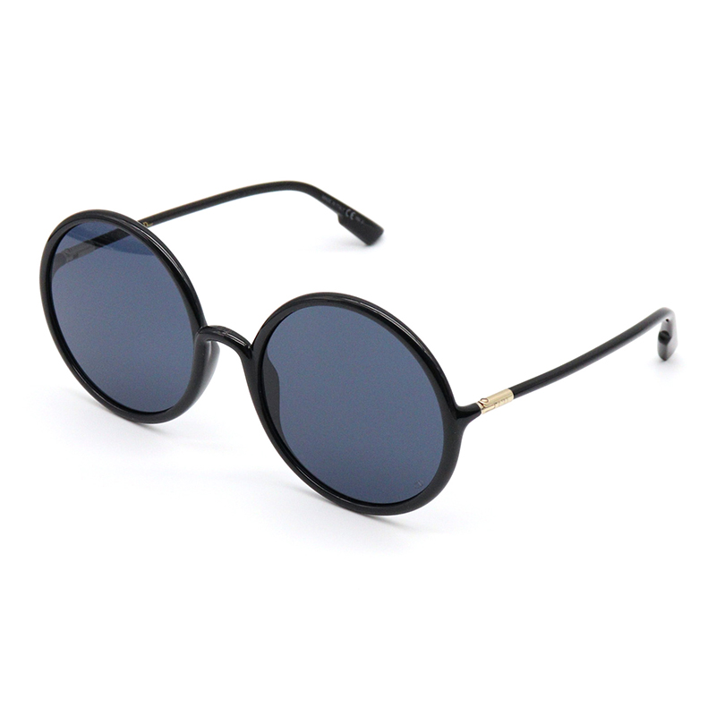 Hong Kong direct mail Dior sunglasses womens glasses gradient UV proof sotellaire2 Dior sunglasses
