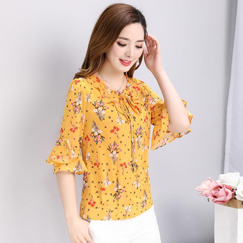 Рубашки для беременных Артикул 619239190087