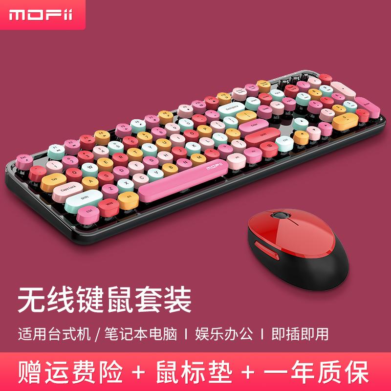 Клавиатуры Артикул 608528092067