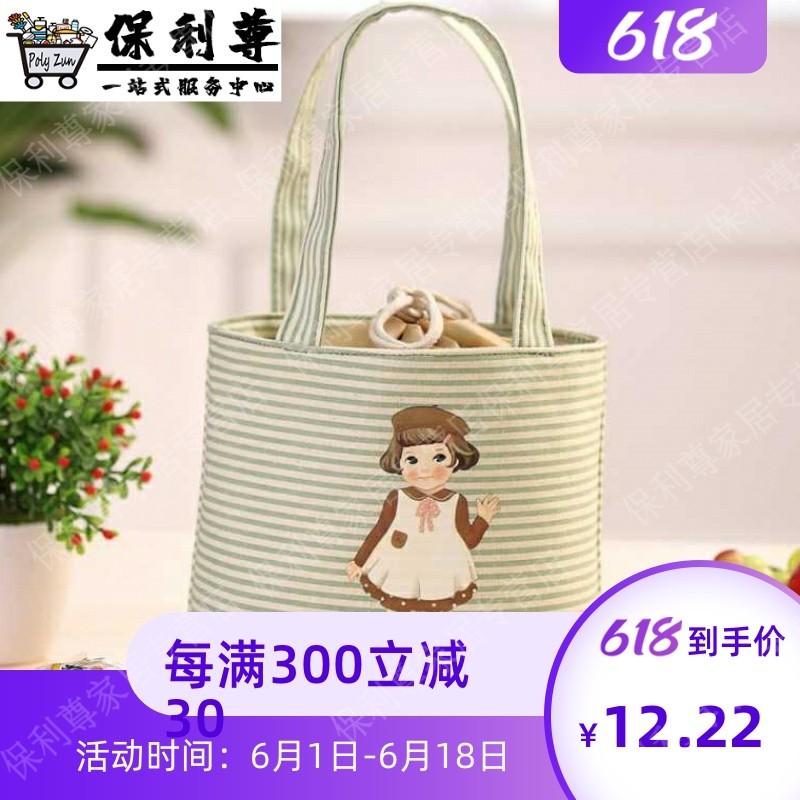 Текстильные сумки Артикул 613394746530