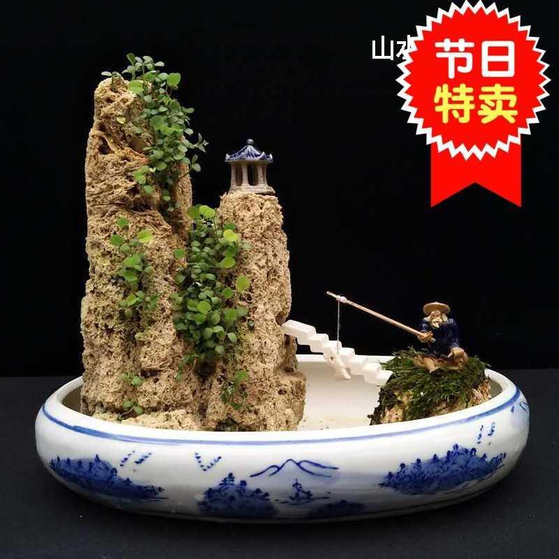 Сувенирные камни Артикул 646966079947