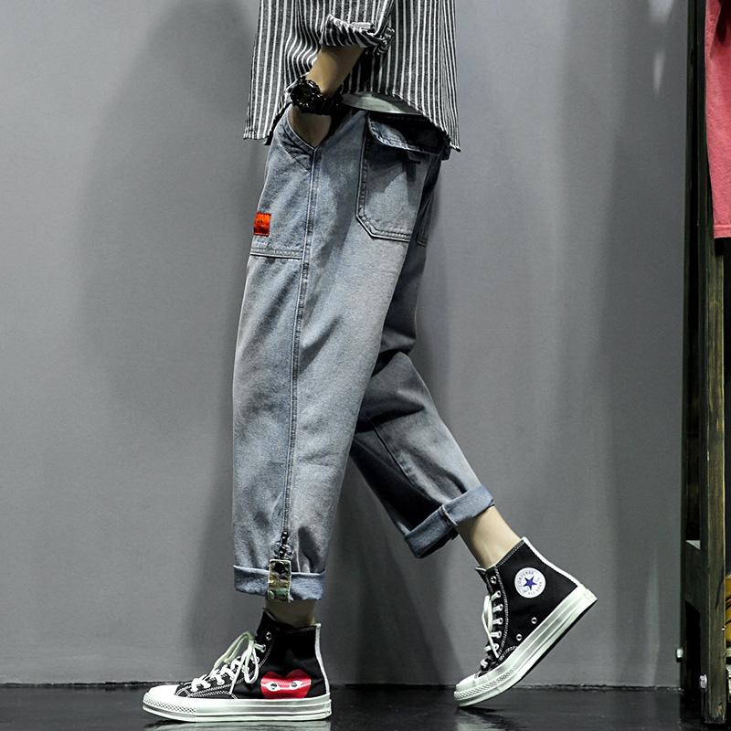 Подростковые джинсы Артикул 610134532453