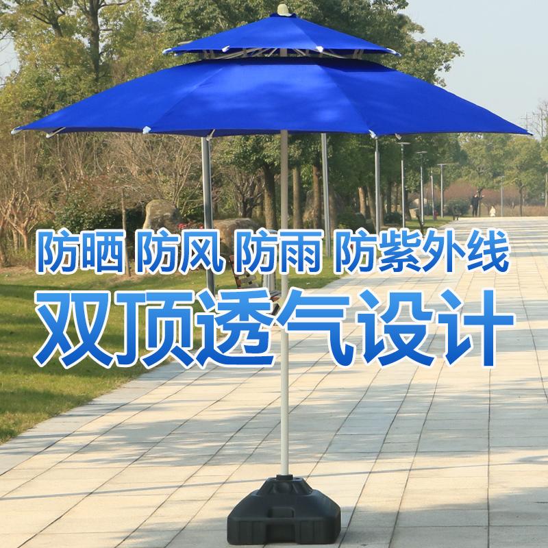 Зонты / Навесы от дождя и солнца Артикул 614386490582