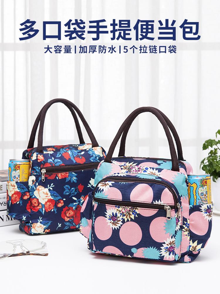 Текстильные сумки Артикул 607745627093