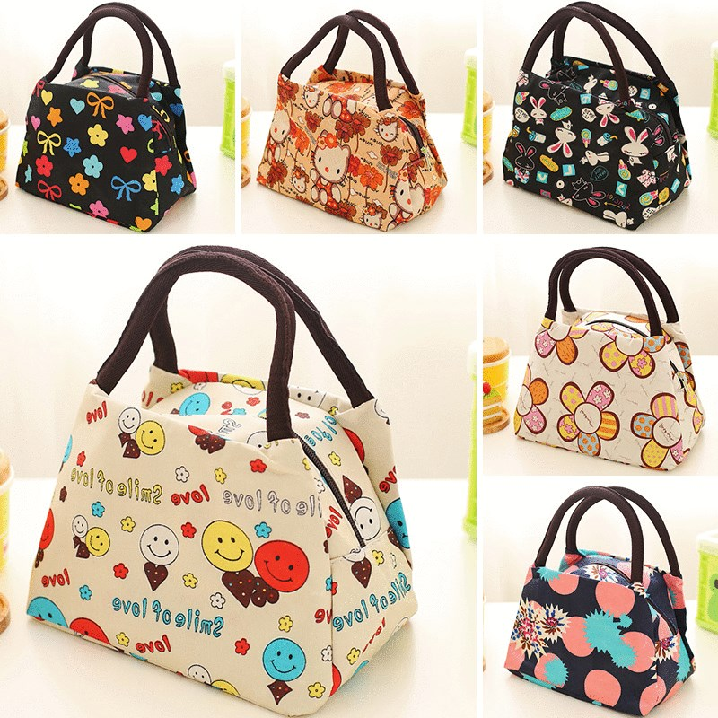 Текстильные сумки Артикул 617654545280