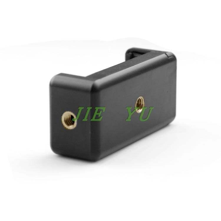 携帯固定撮影スタンド多機能動画生放送ビデオクリップ携帯ストラップバックル式アクセサリー