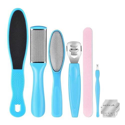 Hand and foot care foot rubbing board hand and foot o skin grinding, skin grinding, manicure, manicure shop, cuticle manicure, heel