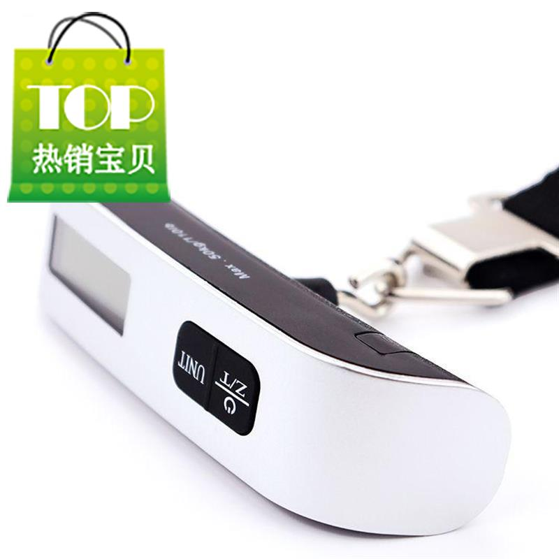 Portable luggage scale travel. R travel electronic scale carry on pocket box