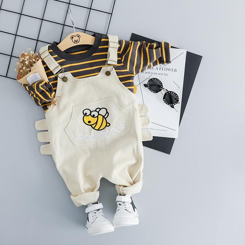 Одежда для младенцев Артикул 617493612160
