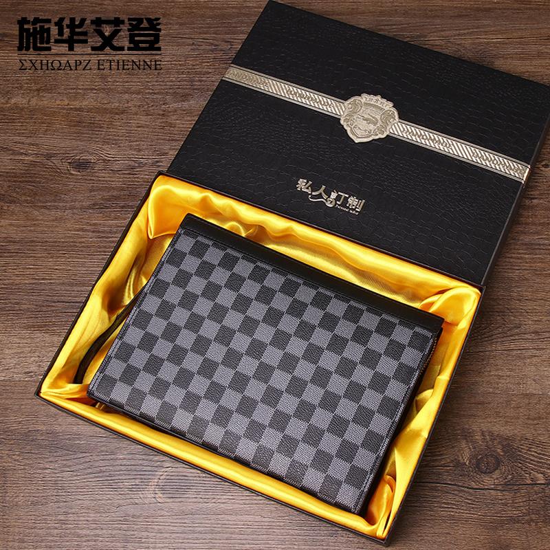 Кожаные сумки Артикул 620012390091