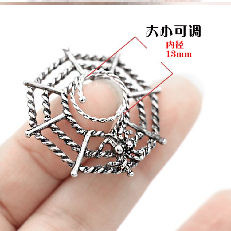 South Korean tools upward breast ring. Feminine ring feeling no hole sexy women mens puncture seamless nipple private perforation