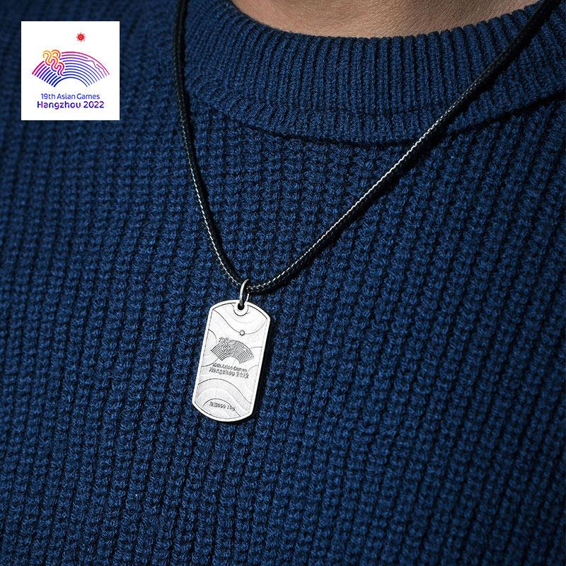 Памятные значки Артикул 615490137902