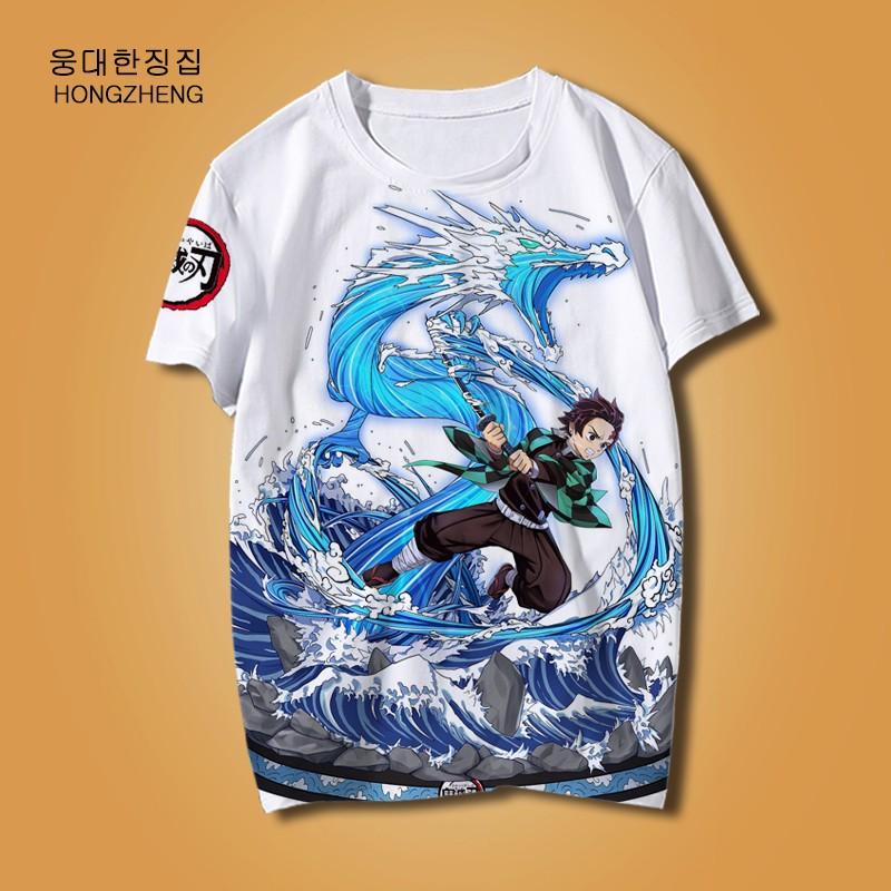 Мужские футболки Артикул 612075356228