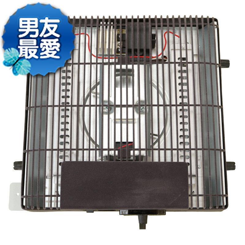 こたつの日本式こたつは火のテーブルの多いr 77機能の暖を取るテーブルの小さい部屋型の電気あぶりのテーブルの家庭用の正方形を試験します。