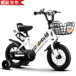 大号折叠自行车超轻便携铝合金小童单车小型轻便式20wz寸儿童玩具