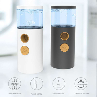 nstrument Portable Water Replenishment Instrument Humidifier