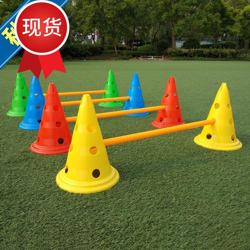 Детские игрушки / Товары для активного отдыха Артикул 620052115105