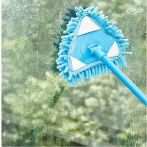 三角掃把家務清潔掃把工具用具熱賣掃把地板家務及家務頭家務個人
