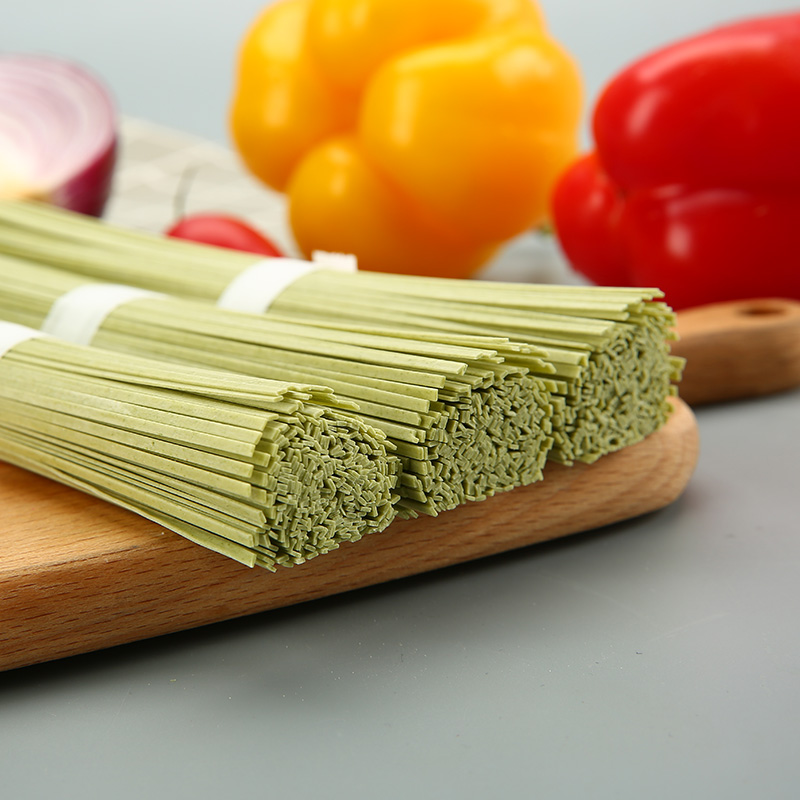 Buy vegetables noodles nutrition health noodles convenient network red breakfast full stomach staple cold noodles mixed bread mail