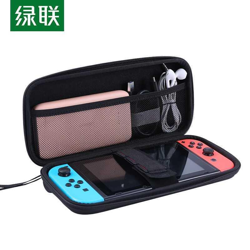 Запчасти для Nintendo Артикул 622560866946