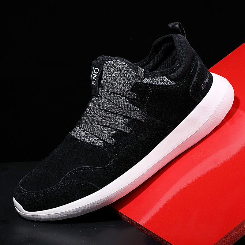 SPWs mens shoes spring sports shoes mens 2020 new 22959051 product optimization