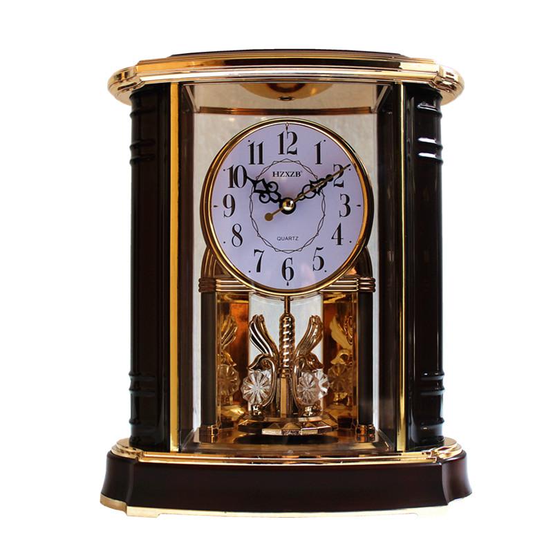 Настольные часы Артикул 648820145828
