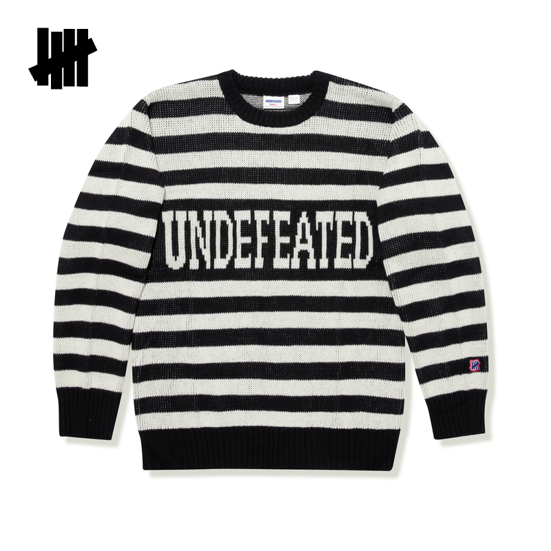 undefeated 10027mdc