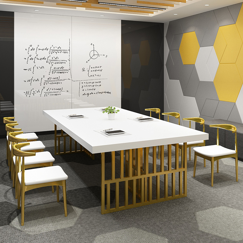 Simple and modern furniture for home office furniture