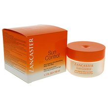 Lancaster Sun Control Face After Balm, 1.7 Ounce兰开斯特防晒