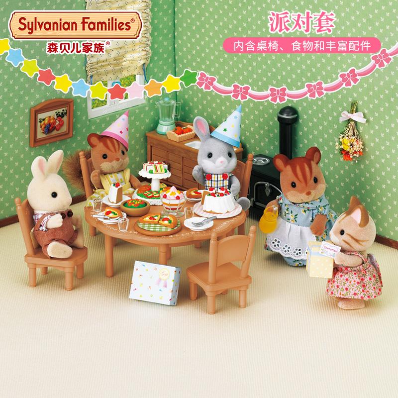 Мебель для детской комнаты Артикул 611710509356