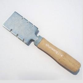 锯拨子锯钳锯齿钳拔锯路木工锯片锯条开拨齿器手工手动五金木工具图片