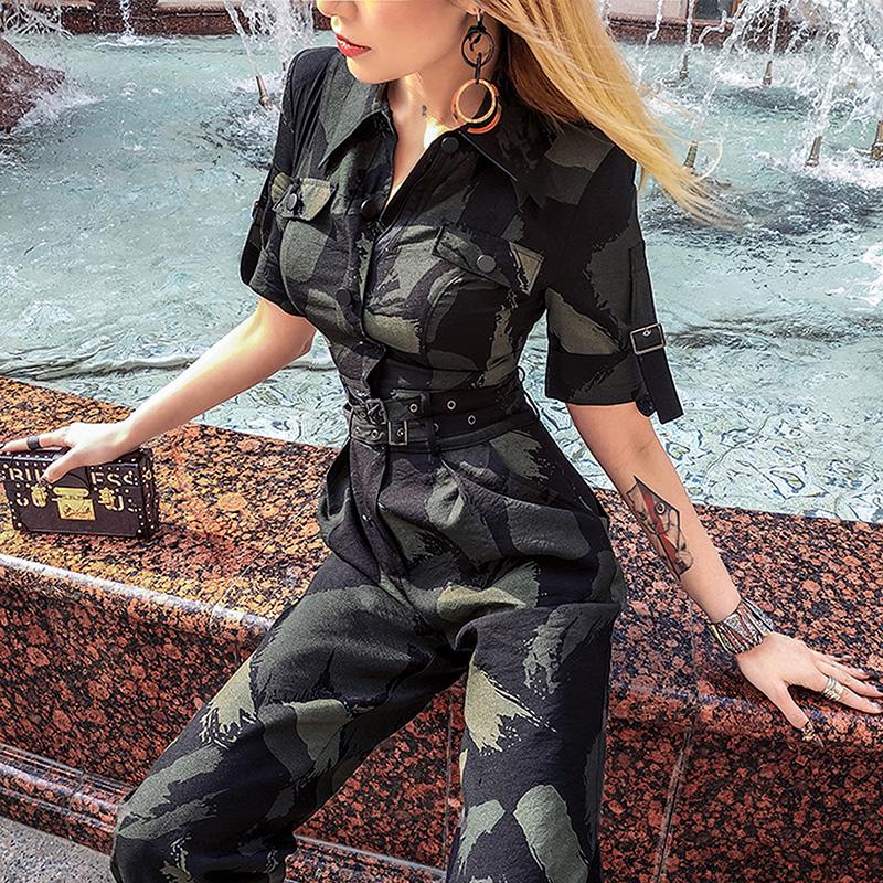 Военная униформа разных стран мира Артикул 618296492274