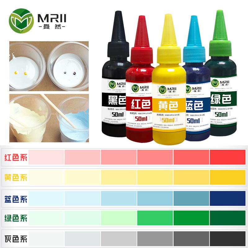 Водоэмульсионная краска для стен Артикул 612371055008