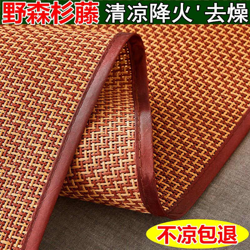 Декоративные одеяла и подушки / Прикроватные коврики Артикул 614762634992